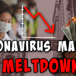 Coronavirus stock market crash | What should you be doing right NOW?