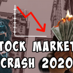 Stock market crash 2020 – How to invest in the stock market without getting creamed
